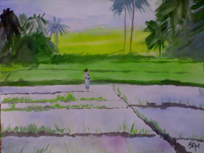 agriculture-painting-29