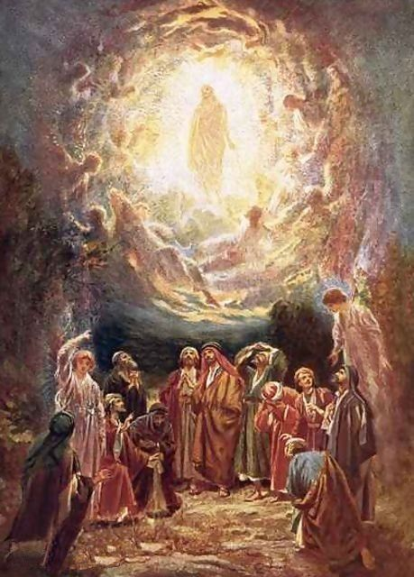Jesus-ascending-into-heaven-001-640w