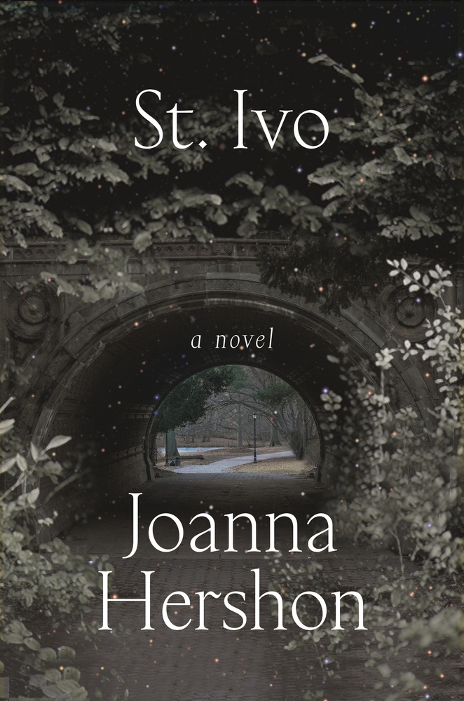 st ivo cover