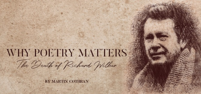 201712_Why-Poetry-Matters_Article
