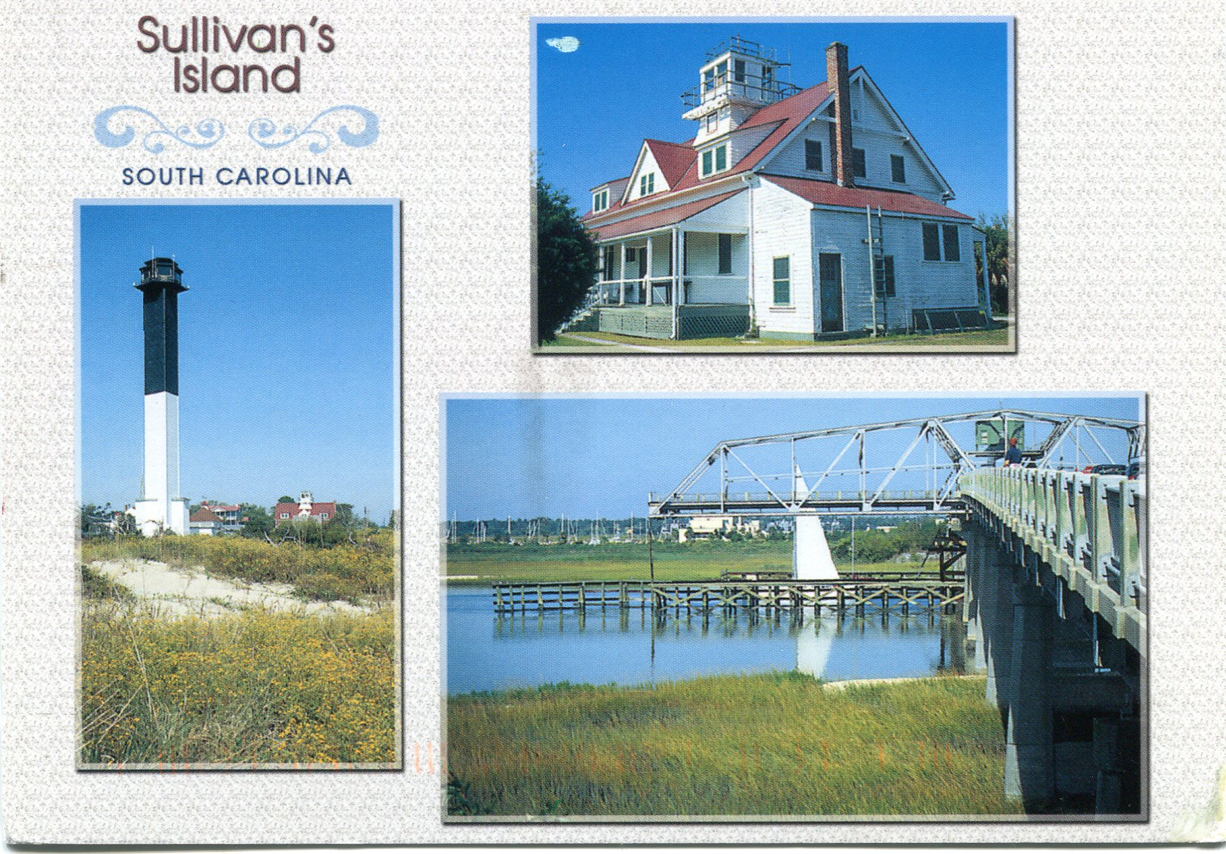 usa-south-carolina-sullivans-island
