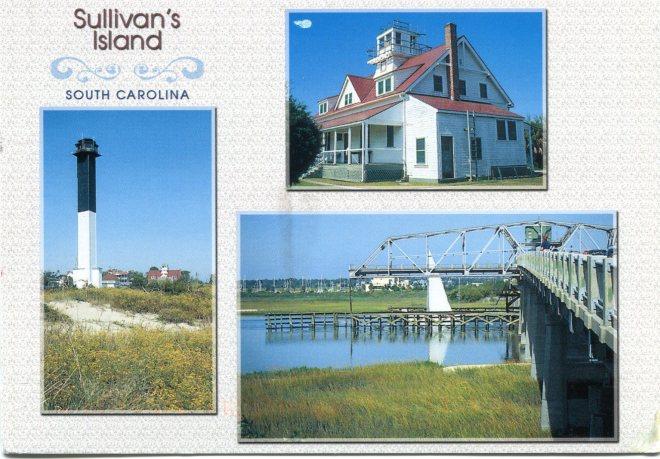 usa-south-carolina-sullivans-island