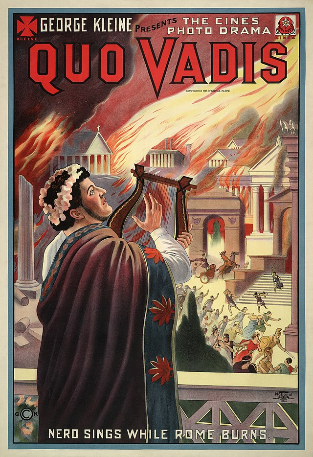 640px-Poster_for_Quo_Vadis_(1913_silent_film)