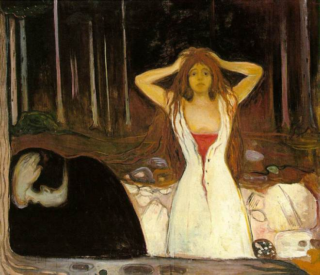 ashes-1894-edvard-munch_wikiart