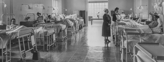 hospital-ward-1950s-cropped
