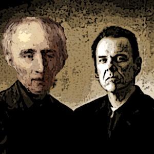 william and john